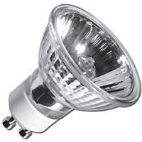Лампочка галогенная GU-10