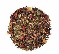 Чай Winckler фито-чай Успокаивающий 250 гр