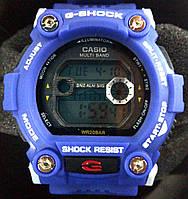 Наручные спортивные часы Casio G-Shock (Реплика)