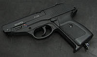 Пневматический пистолет Gamo P-23 (6111340)