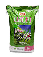 Газон тіневий Delfi / Газонная трава теневая Делфи Румба (Дания) 10кг