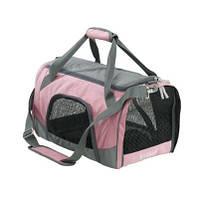 Ferplast BEAUTY сумка переноска для маленьких собак