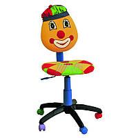 Компьютерное детское кресло Арлекино