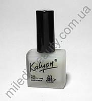 Средство для укрепления ногтей Kalyon (Кораблик)