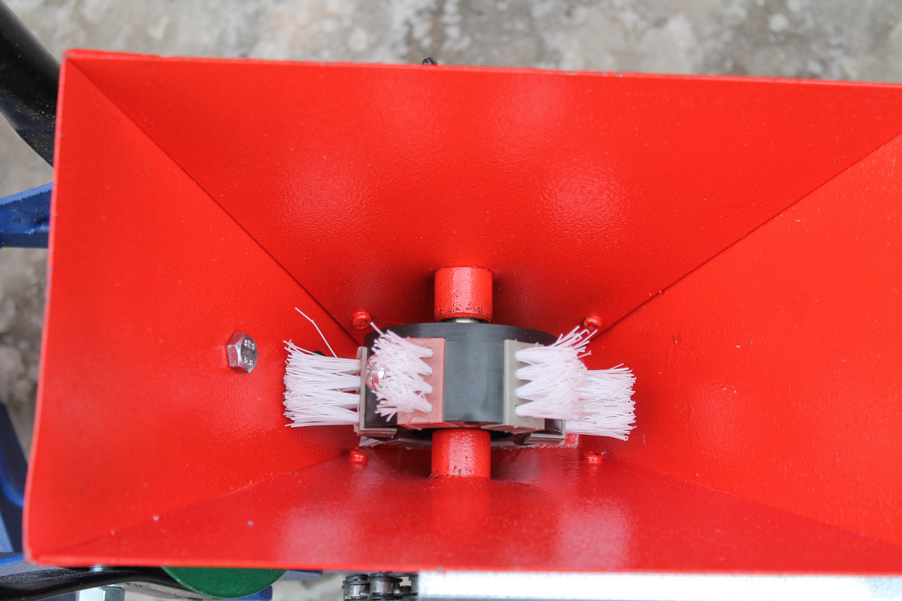 ручная сеялка винница инструкция по применению