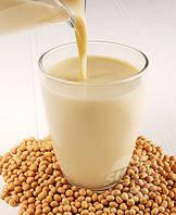 Изолят соевого белка Дарикон