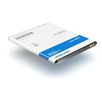 Аккумулятор батарея для FLY IQ451 VISTA (BL4257) Craftmann