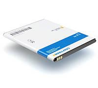 Аккумулятор батарея для FLY IQ456 ERA LIFE 2 (BL3808) Craftmann
