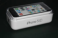 Original Apple iPhone 5C 16Gb Neverlock