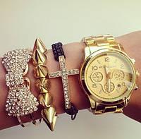 Женские наручные часы Michael Kors Майкл Корс