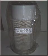 32/903601-2 Фильтр воздушный
