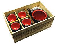 Чайный набор для чайной церемонии