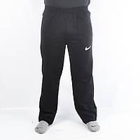 Мужские спортивные штаны трикотажные - Найк (СП-8)