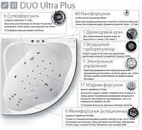 Duo Ultra Plus