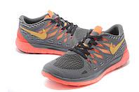Free 5.0 Running Shoe Women