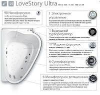 LoveStory Ultra