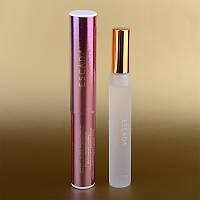 Женская парфюмерия в алюминиевой гильзе 35 мл Escada Magnetism ALK