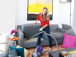 Средства для уборки в доме