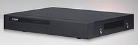 IP-видеорегистратор 8-ми канальный Dahua DH-NVR4108H