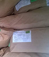 Протеин развесной Соевый Изолят (90% белка США Solae )