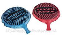 Купить приколы — Подушка пердушка самонадувающаяся (Whoopee Cushion)