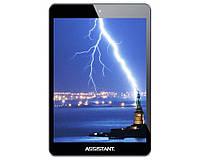 Стильный планшет Assistant AP. 8GB. Качественный планшет.Гарантия. Интернет магазин. Новинка.Код:КТМТ33