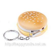 Зажигалка Гамбургер, фото 1