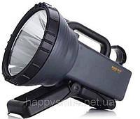 Zuke ZK2933 - мощный фонарь-прожектор