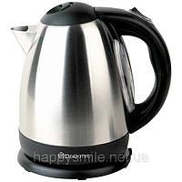 Чайник MS-5001 (нержавейка)