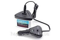 Emergency Car Jump Starter TE4-0217 – резервное питание для автомобильного аккумулятора