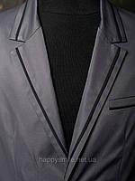 Пиджак 2404/1, фото 1