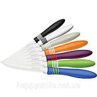Набор ножей Tramontina (12 штук)
