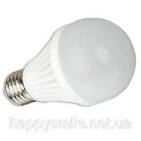 Лампочка Led Bulb Light 5W, фото 1