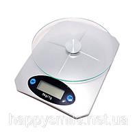 Кухонные весы Imperial Houseware
