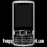 Мобильный телефон Keepon N20, фото 1