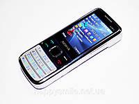 Мобильный телефон Nokia Yestel 6700+ с двумя sim картами, лазером и мощной батареей, фото 1
