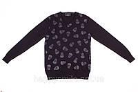 Мужской свитер Philipp Plein, Print Sweater
