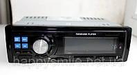 Автомобильная магнитола Pioneer 5198 с функцией MP3 плеера, USB/SD/FM, фото 1