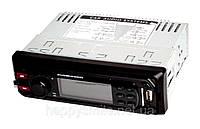 Автомобильная магнитола Pioneer DEH-X3009U