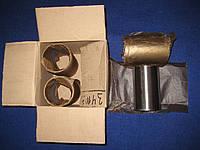 Гильзы 75,0 Део Деу Сенс Daewoo Sens Славута 1,3 ЗАЗ 1103-05