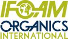 Міжнародна федерація органічного сільськогосподарського руху