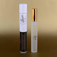 Женский парфюм Flora by Gucci Gucci в алюминиевой гильзе 35 мл ALK