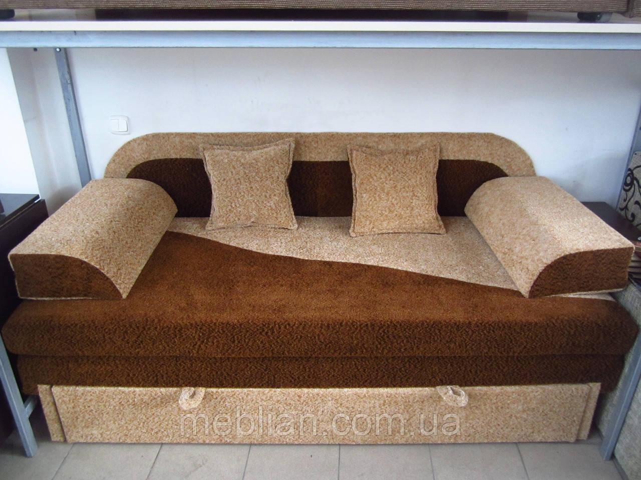 Купити диван