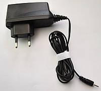Зарядное устройство 6300, 6101, 5230, 5800 nokia тонкое пакет