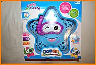 Игрушка для детей | Морская звезда