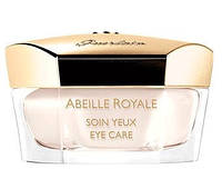 Guerlain Abeille Royale Eye Care Cream Крем для молодости и упругости кожи век