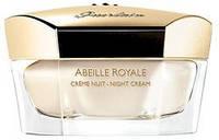 Guerlain Abeille Royale Night Cream Ночной крем для лица против морщин