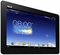 Стильный планшет Asus Memo Pad FHD 10 . 16 Гб. Качество. Планшет на гарантии. Интернет магазин.Код:КТМТ37