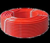 Труба GIACOMINI PE-Xb GIACOTHERM R996T 16x2.0 из сшитого полиэтилена
