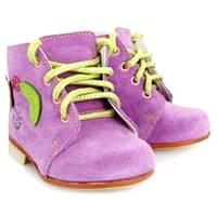 Фотографии красивых туфель